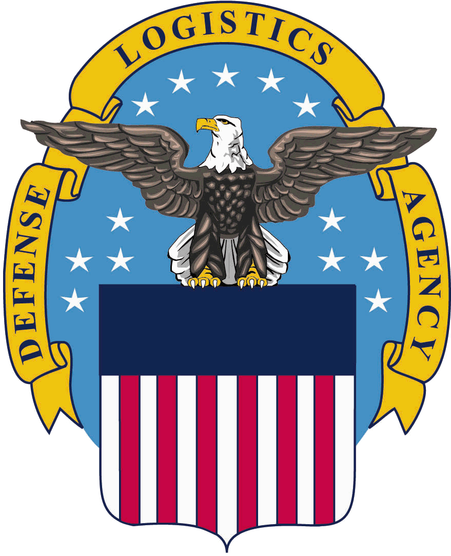Defense Logistic Agency